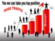 USA WEB OPTIMIZATION WITH 3 MIN WEB TRAFFIC VISITORS DURATION