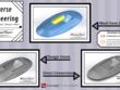 Convert Mesh model to CAD model