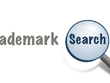 Do a Trademark Availability Search