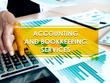 Prepare Ltd. Company Financial statements as per IFRS