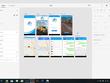 Design mobile app UI , UI / UX design for android & IOS
