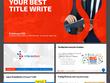 Design 25 slides editable Powerpoint,Keynote,Google Slide,Prezi