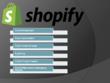 Build shopify site, customization, bug fixing etc