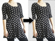 Remove or cut out 150 image background in Photoshop