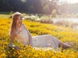 Portrait photography package