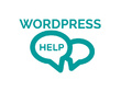 Install and configure any WordPress theme to your site