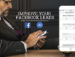 Build the best Facebook Messenger bot to qualify your leads!