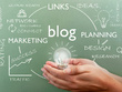 Write A 600 Words Long Blog Post That Is Engaging and SEO Rich.