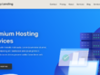 Make a Professional Web Hosting Website with WordPress - WHMCS