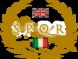 Translate Italian Or Latin Works To English