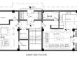 Convert sketches, photos, PDF files into CAD
