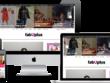 Create Lead-Generating WordPress website