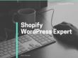 Do Customize Design Of Shopify