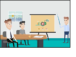 I will Produce Professional HD Video Commercials, Web Explainer