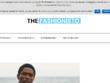 Publish Guest post on TheFashionisto.com DA60-PA65