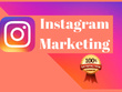 Database of 11,000+ American Emails from Instagram valid emails