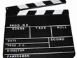 Create a high-level 60 seconds script for  video or animation