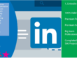 Do 500  linkedin lead generation with sales navigator
