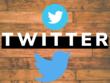 Do twitter marketing for 5 days