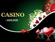 Guest Post for Gambling | Sports | Betting |Online Casino sites