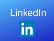 Create and Optimized LinkedIn Profile