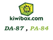 "Write And Publish DOFOLLOW Guest Post on ""Kiwibox"" DA-82"