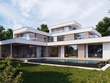 Create photorealistic architectural 3d renderings