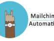 Build Intelligent Automated Email Campaigns In Mailchimp