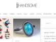 Publish a guest post on Handsome Furs - HandsomeFurs.com - DA41