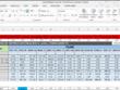 Do Formula Troubleshooting | New formula |  Error Resolution