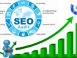Do white Hat organic SEO And Competitor Analysis