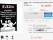 Research 30 Profitable Product For Ebay Dropshipping