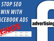 Setup a kick-ass Facebook Ad Campaigns - Traffic, Leads & Sales
