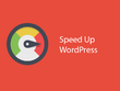 Optimize word press  Site for high performance and SEO