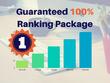 100% custom SEO website audit - fully optimise your websites seo