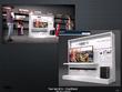 Transform your idea into graphics 2d, 3d, 3d printing...