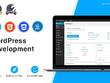 Fix/Customize- Wordpress Theme/Plugin/Design Related Issues.
