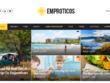 Publish a guest post on Emproticos - Emproticos.org - DA53, PA46