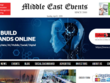 Publish A Guest Post on Middleeastevents.com with Dofollow