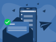 Create your responsive HTML Email Template