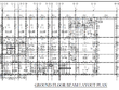 Structural design & analysis of steel and Concrete structures