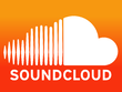 Get 300 Soundcloud comments