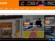 Guest post on Techgyd.com tech website - DA 63