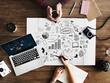 Write a bespoke professional business plan