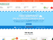 Build ecommerce website online store