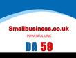 Publish guest post on smallbusiness – smallbusiness.co.uk – DA 6
