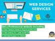 Develop secure, responsive, fast, SEO ready, WordPress Website