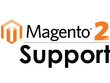 ♛MAGENTO 2 GURU♛ Get any Magento2 Issue/Bug fixed 1 Hour Support