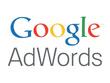 Setup Your Google Adwords Campaign