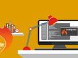 Develop you web application